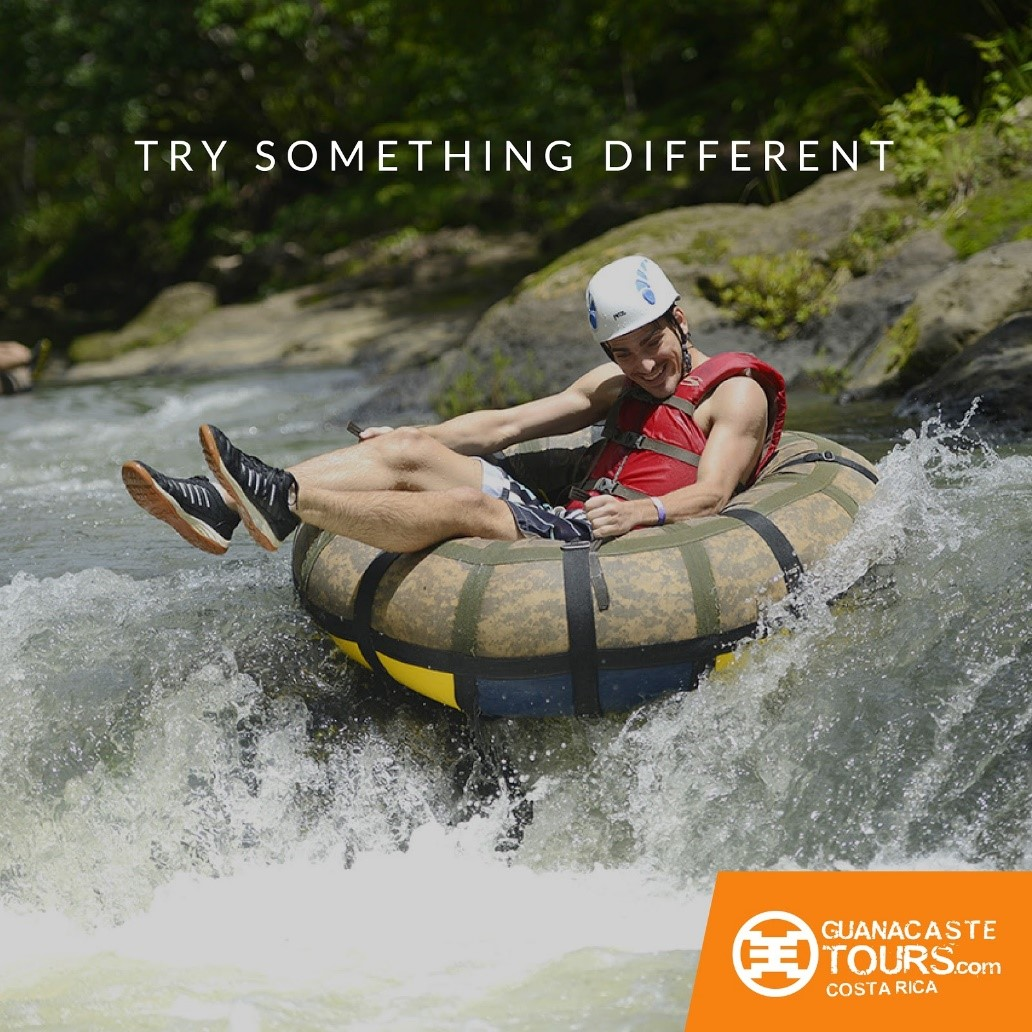 Try different adventures these holidays with Guanacaste Tours